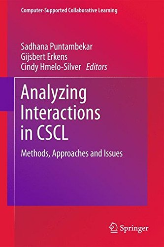 an analysis of interacting with strangers from the essay vp menons lesson by fulgum Find the full issue and argument pools here, plus analysis of the prompts and helpful study tips ets has publicly listed all the essay topics that will ever appear on the gre for both the analyze an issue and the analyze an argument analytical writing tasks.