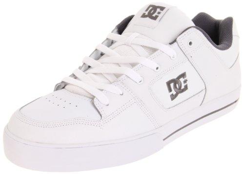 dc-mens-pure-action-sports-shoe-white-battleship-white-12-m-us