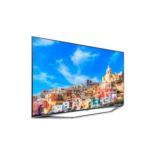 "Samsung Hg75Nc890Xf 75"" 3D 1080P Led-Lcd Tv - 16:9 - Hdtv 1080P / Hg75Nc890 /"