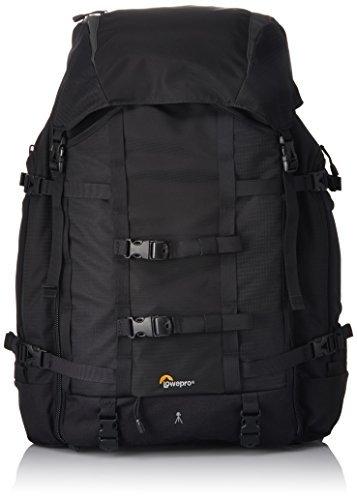 lowepro-pro-trekker-450-aw-camera-and-laptop-backpack-bag-black-by-lowepro