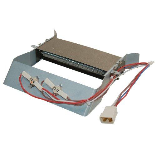 condenser-dryer-heater-element-for-creda-hotpoint-ariston-indesit-export-tumble-dryer-equivalent-to-