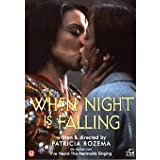 When night is falling [import Benelux]