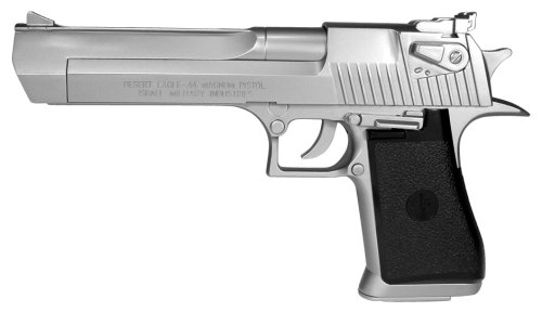 44 magnum pistol. Desert Eagle 44 Magnum