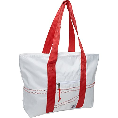 sailor-bags-sailcloth-tote-bag-white-red-straps-medium