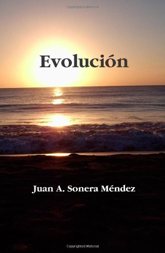 evolucion-spanish-edition