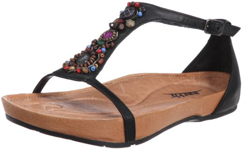 Earth Womens Enchanting Black - 8.5 B(M) Us