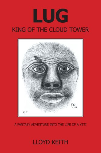 lug-king-of-the-cloud-tower
