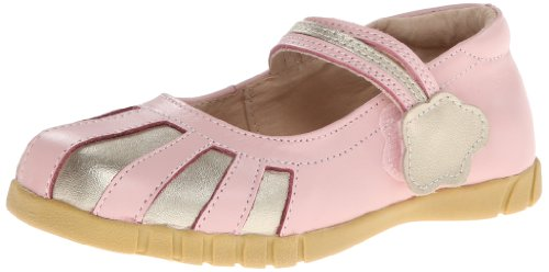 Livie & Luca Dawn Mary Jane (Infant/Toddler/Little Kid),Light Pink,18-24 Months M Us Infant front-679265