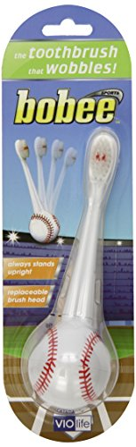 Baseball Toys For Toddlers front-1022141