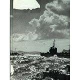 The Mediterranean (World War II)