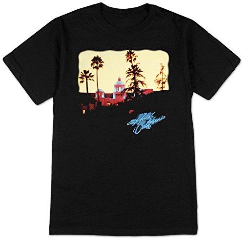 eagles-hotel-california-t-shirt-size-xxl