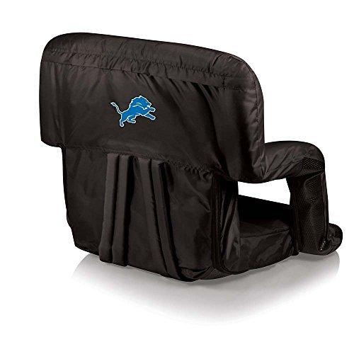 detroit-lions-ventura-seat-black-by-picnic-time