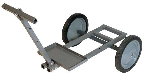 truglo 5pin micro adjustment sight 201o camo
