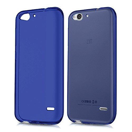 tbocr-blau-gel-tpu-hulle-fur-zte-blade-s6-plus-ultradunn-flexibel-silikonhulle