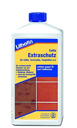 lithofin-cotto-pre-wax-5-litri