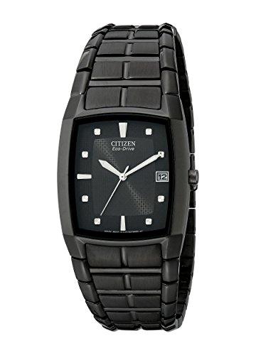 citizen-mens-eco-drive-180-diamond-encrusted-watch-bm6555-54e