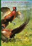 A Gamekeeper's Notebook