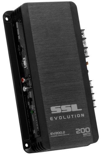 sound-storm-ev2002-evolution-200-watt-full-range-class-a-b-2-to-8-ohm-stable-2-channel-amplifier