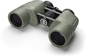 Bushnell Natureview Porro Prism Binoculars