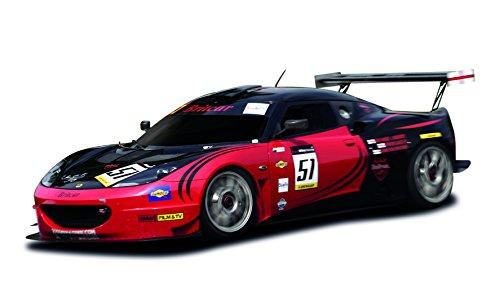 scalextric-500003504-132-lotus-evora-gt4-no-51-race-resistant-rennbahnautos
