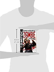 Zompoc: Weapons & Tactics for the Zombie Apocalypse