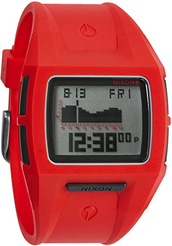 Nixon Small Lodown II A364-1156 (Lodown Ii compare prices)
