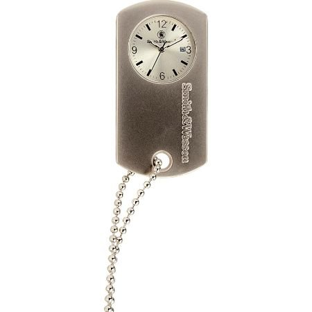 smith-wesson-sww-1564-slv-dog-tag-carabineer-pocket-watch-with-silver-dial