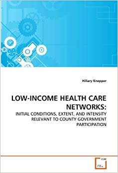 health care networks This is a list of the health care networks we work with.