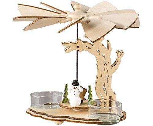 wooden-christmas-pyramid-tealight-windmill-snowman-and-rabbit