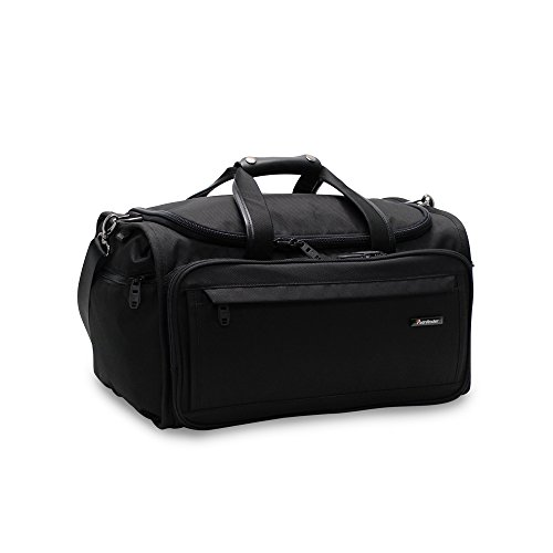 pathfinder-revolution-plus-18-inch-cabin-duffel-carry-on-black-one-size
