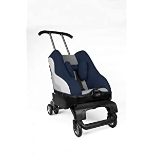 Watch moreover 2047 2 In 1 Car Seat Stroller together with Safeline Sit N Stroll 5 In 1 Car Seat Stroller 19331 further Sit n stroll 5 in 1 as well 16904578. on sit n stroll stroller