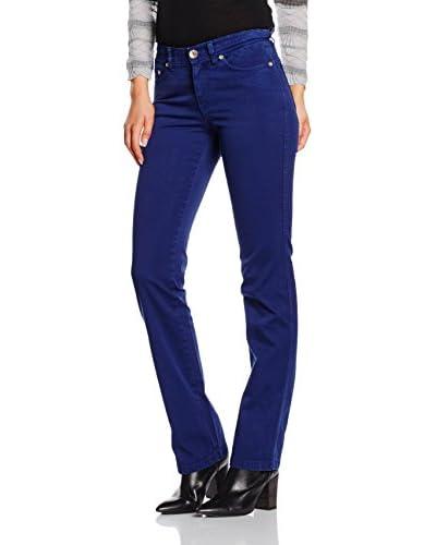 Bramante Pantalone [Cobalto]