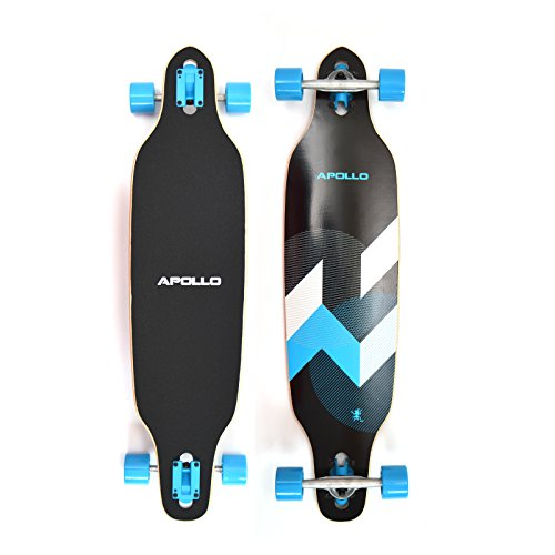 apollo-longboard-matei-special-edition-komplettboard-mit-high-speed-abec-kugellagern-inkl-skate-t-to