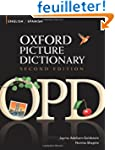 Oxford Picture Dictionary: English/ S...