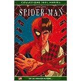 Da un grande potere... Spider-Mandi David Lapham