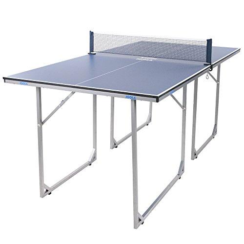 JOOLA Tischtennisplatte Midsize, 168 x 84 x 76 cm