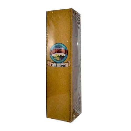 sappo-hill-soapworks-glycerine-cream-soap-oatmeal-104-ml