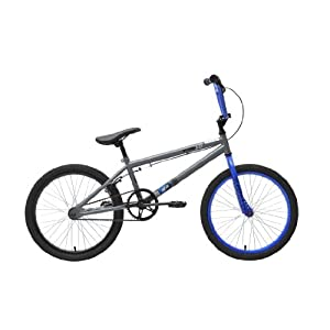 Felt Bikes - Shaun White Supply Co. 20-inch Whip 2.0 BMX Bike