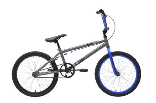 Shaun White Supply Co. 20-inch Whip 2.0 BMX Bike