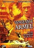 Image de Vengeance armée