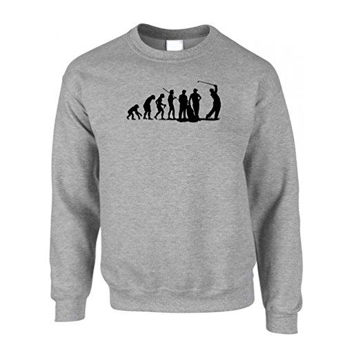 evolution-of-golf-club-course-iron-wood-sweatshirt