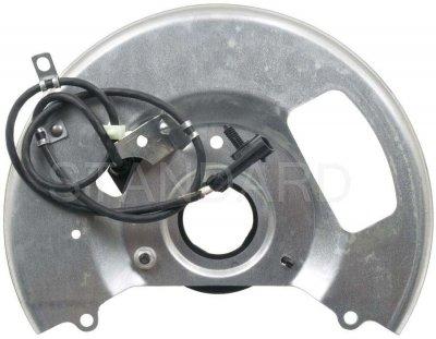 Standard Motor Products ALS544 Wheel Speed Sensor