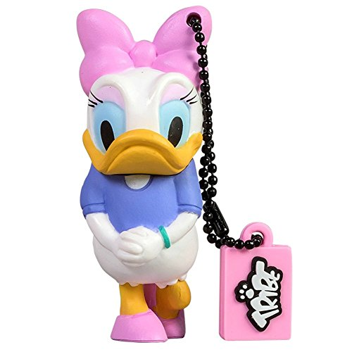 tribe-fd019407-disney-pendrive-figurine-fantaisie-cle-usb-flash-drive-20-8-go-memory-stick-solutions