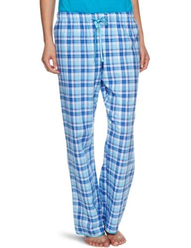 Cyberjammies Radiant Check Women's Trousers
