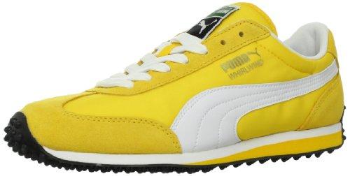 Цвет: спектры желтый/белый
