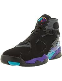 4bc36046d0e Nike Jordan Men s Air Jordan 8 Retro Basketball Shoe available at Amazon  for Rs.