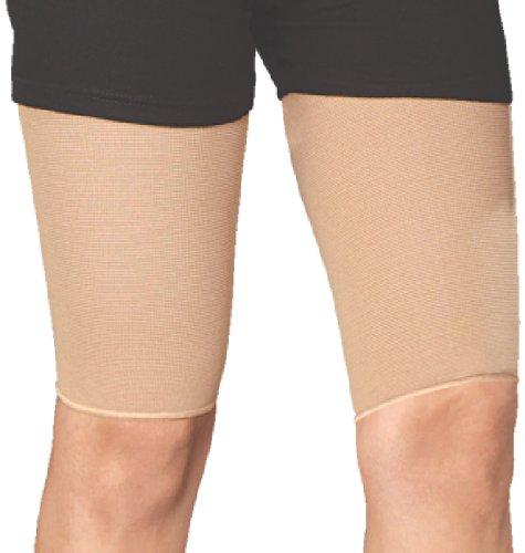 Flamingo Premium Thigh Support XL