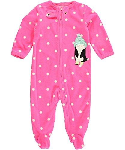 Organic Mattress Baby front-313696