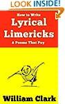 How to Write Lyrical Limericks & Poem...