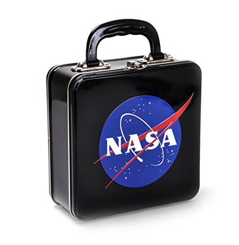 nasa-crew-embossed-square-tin-tote